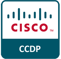 CCDP Cisco Certified Design Professional
