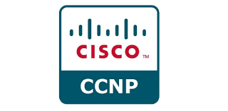 CCNP Cisco Certified Network Professional
