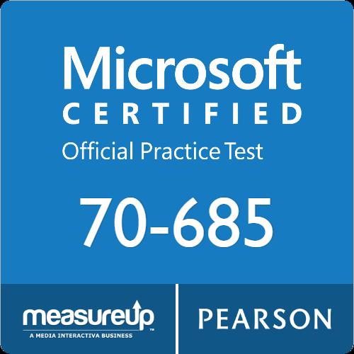 Microsoft-70-685.png