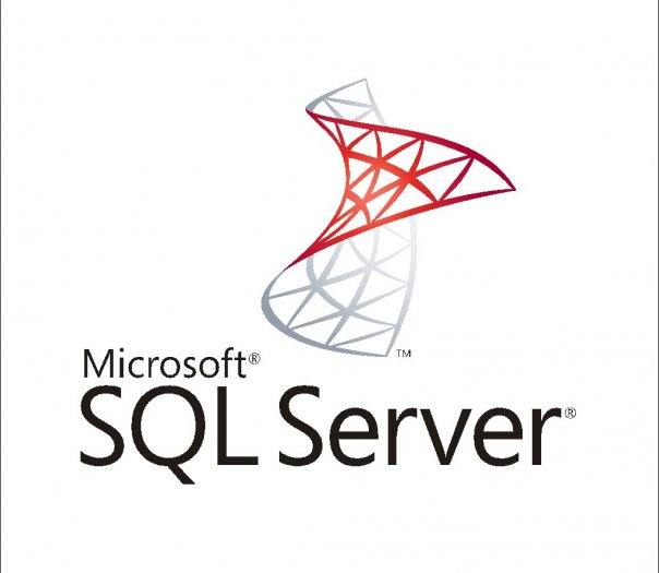70 461 Querying Microsoft Sql Server 2012 Measure Up Educ8yourself