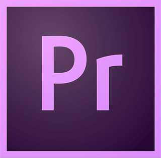 how to add keyframes in premiere pro 2017
