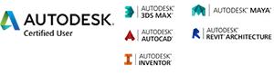 AutoDesk e-Certify