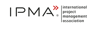 IPMA-C