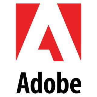 Adobe e-Certify