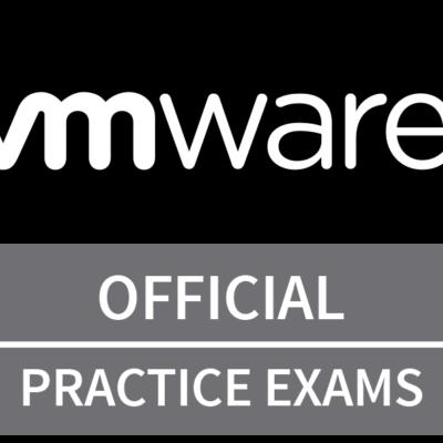 VMware e-Practice