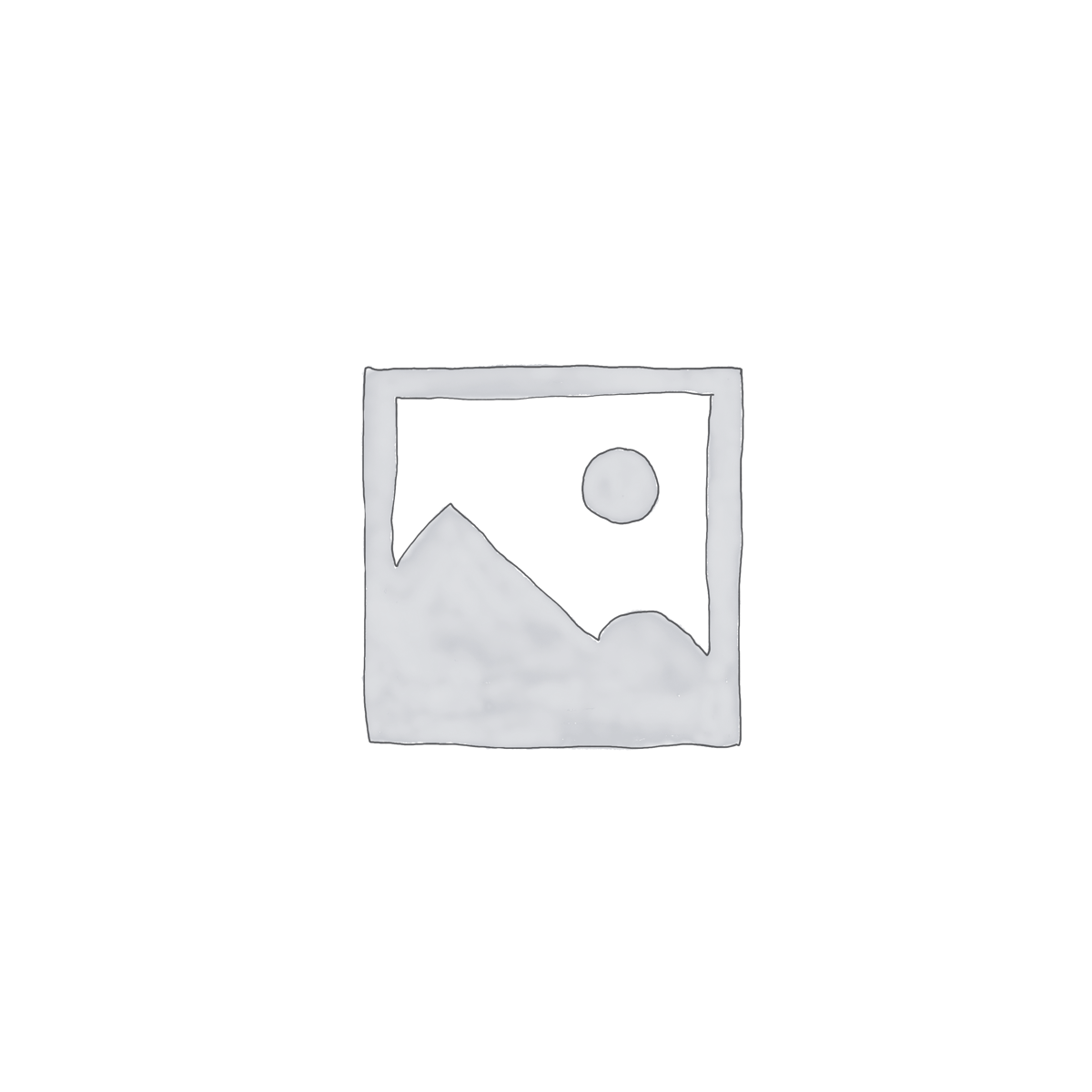AutoDesk e-Learn